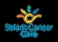 Solaris Cancer Care