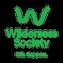 The Wilderness Society Tasmania