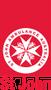 St John Ambulance Tasmania Logo