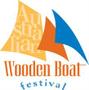 Australian Wooden Boat Festival