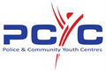 Police and Community Youth Centres (PCYC)