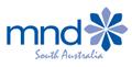 Motor Neurone Disease (MND) Association of SA Inc