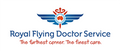 Royal Flying Doctor Service - Busselton Team