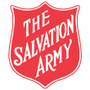 The Salvation Army Australia Eastern Territory Logo