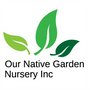 Our Native Garden Logo