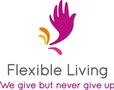 Flexible Living