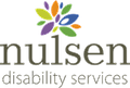 Nulsen Logo
