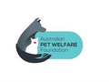 Australian Pet Welfare Foundation Logo