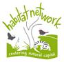 International Environment Weed Foundation