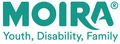 MOIRA Youth, Disability, Family