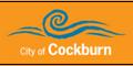 City of Cockburn - Cockburn Seniors Centre