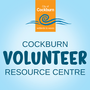 Animal Protection Society  - CVRC
