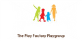 Play Factory Playgroup Inc - CVRC