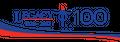 Brisbane Legacy Logo