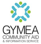 Gymea Community Aid and Information Service