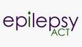Epilepsy Association ACT Inc