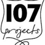 107 Projects Inc Logo