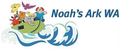 Noah's Ark Toy Library and Resource Centre Inc