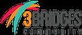 3Bridges Community