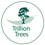 Trillion Trees Western Australia (formerly Men of the Trees)