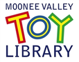 Moonee Valley Toy Library