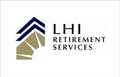 LHI Retirement Services