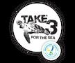 Take 3 Ltd
