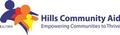 Hills Community Aid