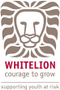 Whitelion Youth Agency Ltd