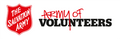 The Salvation Army Southern Territory Logo