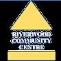 Riverwood Community Centre