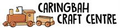 Caringbah Craft & Activity Centre