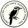Friends of Lane Cove National Park Inc. Logo