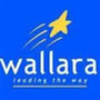 Wallara Australia Inc