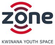 City of Kwinana ZONE programs