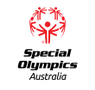 Special Olympics Australia - National Office