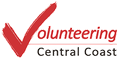 Fairhaven Services Ltd. Logo