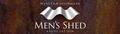 Ellenbrook & District Men's Shed Inc.