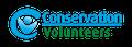 Conservation Volunteers (Swan)