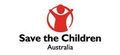Save the Children Australia (Swan)