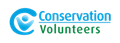 Conservation Volunteers Australia - Sydney