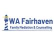 WA Fairhaven Rebuilding Centre Inc.