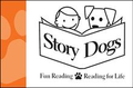 Story Dogs Vic