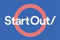 StartOut Australia
