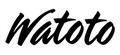 Watoto Australia