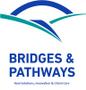 Bridges & Pathways Institute Inc.