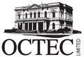 OCTEC Limited