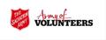 The Salvation Army (WA)