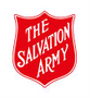 The Salvation Army- WA (Swan)