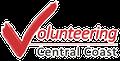 Gosford Uniting Church Logo